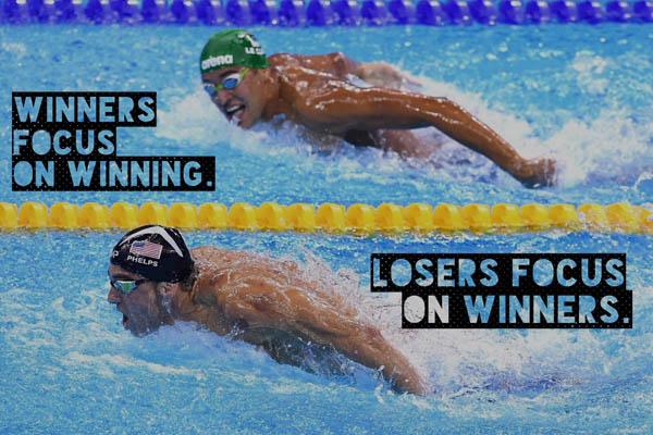 WinnersFocusOnWinning