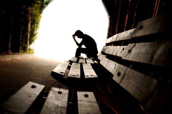 Va Defending Work To Fix Troubled Veteran Suicide Hotline