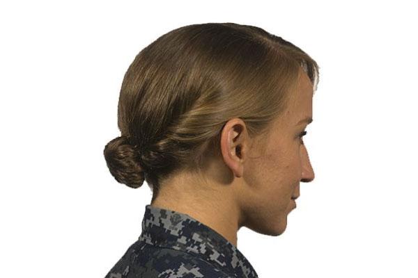 navy-hair2-600x400.jpg