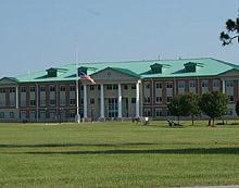 Fort Stewart Army Base | Military com