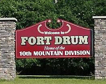 Fort Drum Website >> Fort Drum Military Base Military Com